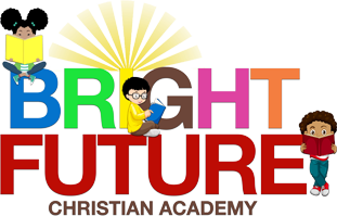 Bright Future Christian Academy